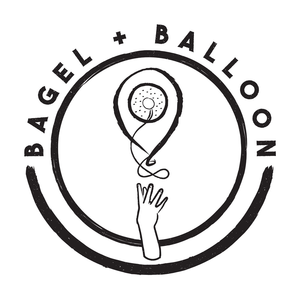 Bagel+Balloon